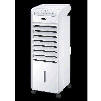 Other 6 Litre Air Cooler White