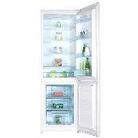 60cm Wide Fridge Freezer